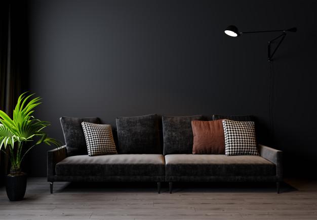 rar sofa