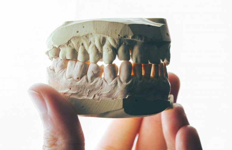 tandlæge Rødovre